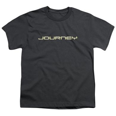 Journey Youth Tee | LOGO Youth T Shirt