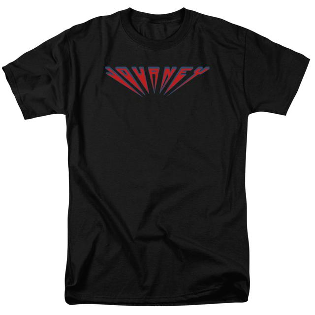 Journey Shirt | PERSPECTIVE LOGO T Shirt