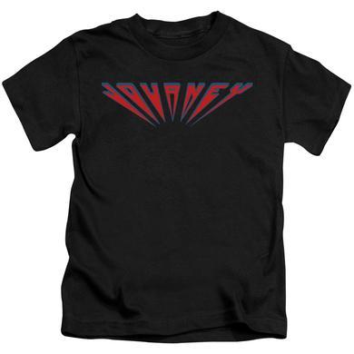 Journey Kids T Shirt | PERSPECTIVE LOGO Kids Tee