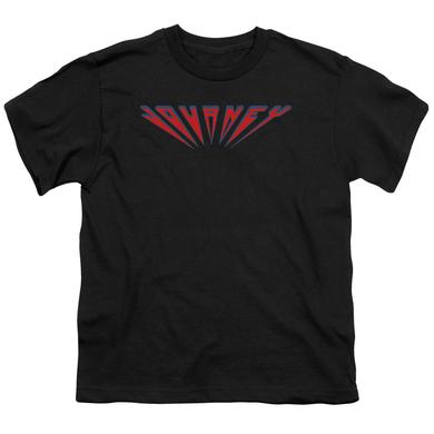 Journey Youth Tee | PERSPECTIVE LOGO Youth T Shirt