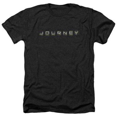 Journey Tee | REPEAT LOGO Premium T Shirt