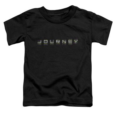 Journey REPEAT LOGO