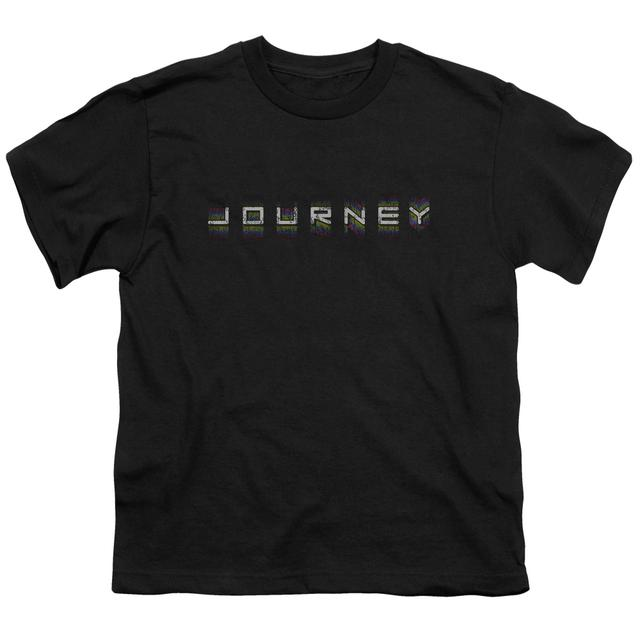 Journey Youth Tee | REPEAT LOGO Youth T Shirt