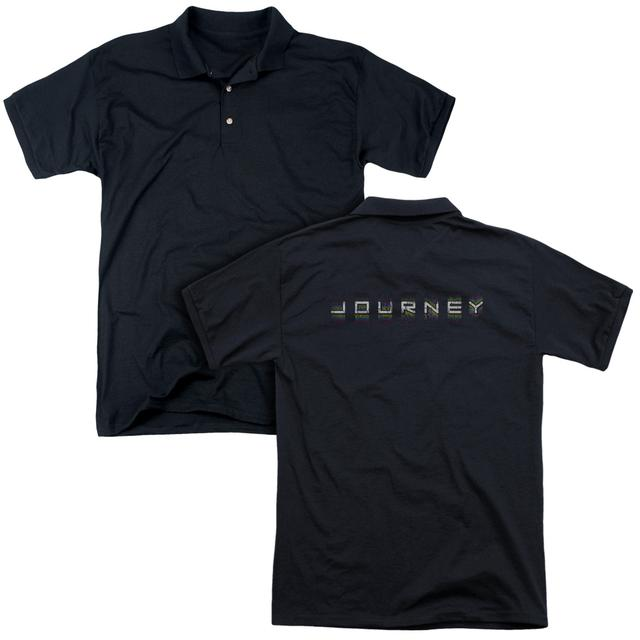 Journey REPEAT LOGO (BACK PRINT)