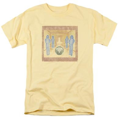 Journey Shirt | LOOK COVER T Shirt