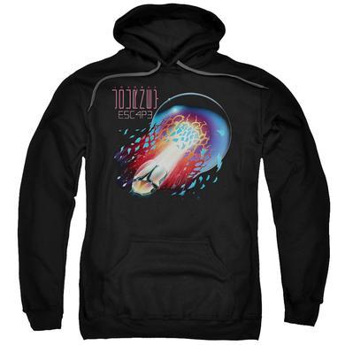 Journey Hoodie | ESCAPE Pull-Over Sweatshirt
