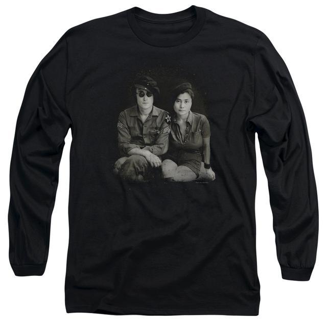 John Lennon T Shirt | BERET Premium Tee