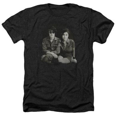 John Lennon Tee | BERET Premium T Shirt