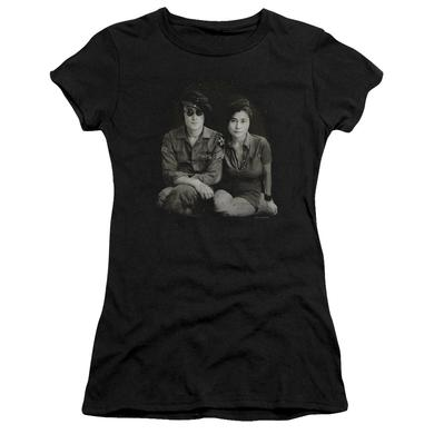 John Lennon Juniors Shirt | BERET Juniors T Shirt