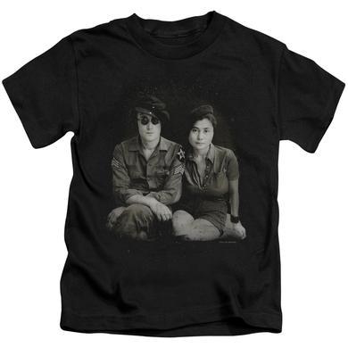 John Lennon Kids T Shirt | BERET Kids Tee