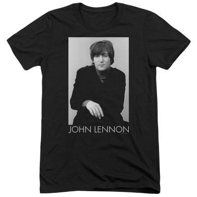 John Lennon EX BEATLE