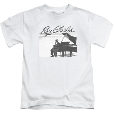 Ray Charles Kids T Shirt | SUNNY RAY Kids Tee