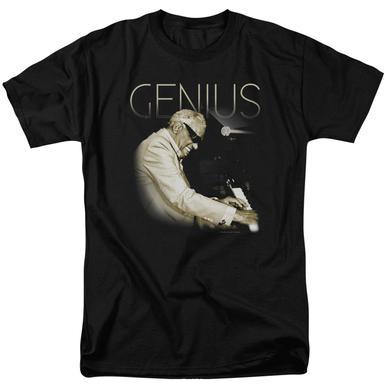 Ray Charles Shirt | GENIUS T Shirt