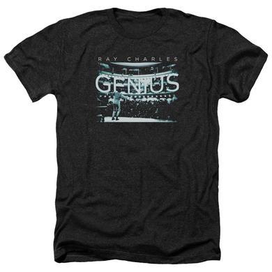 Ray Charles Tee | PACKED HOUSE Premium T Shirt
