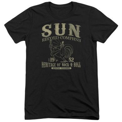 Sun Records ROCKABILLY BIRD