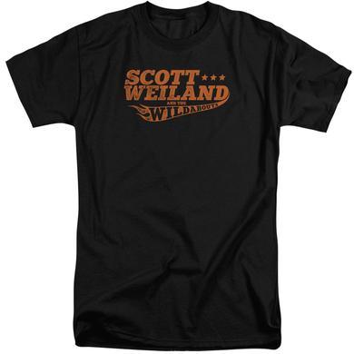 Scott Weiland LOGO