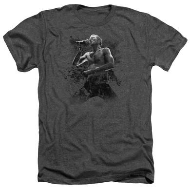 Scott Weiland Tee | WEILAND ON STAGE Premium T Shirt