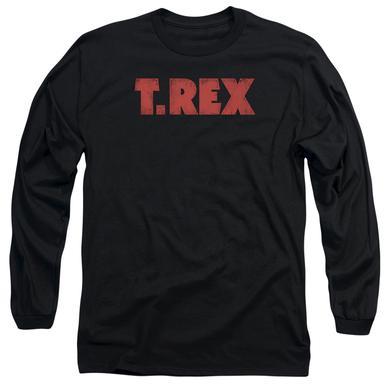 T-Rex T Shirt | LOGO Premium Tee
