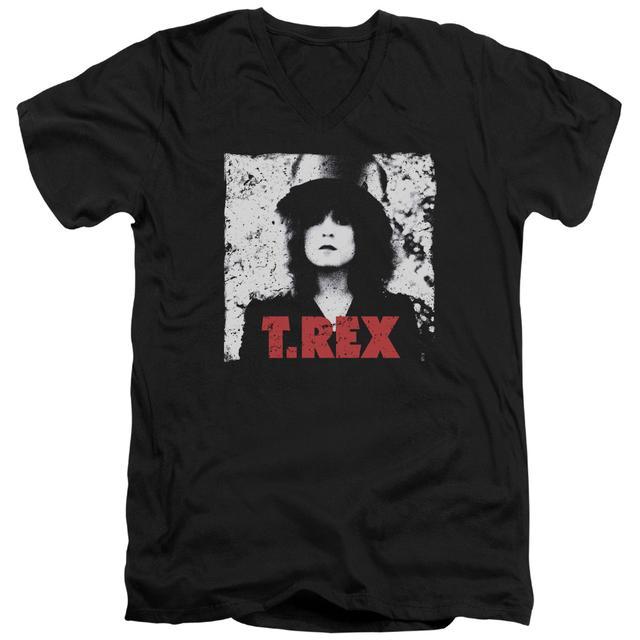 T-Rex T Shirt (Slim Fit) | THE SLIDER Slim-fit Tee