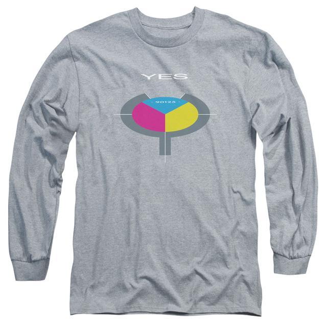 Yes T Shirt | 90125 Premium Tee