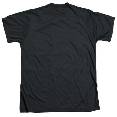 Yes Tee   FLY FROM HERE Shirt