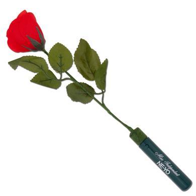 Ne-Yo Miss Independent Glow Rose