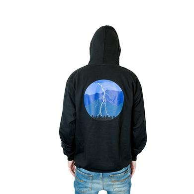 Calvin Harris Pullover Hoodie (Black) - This Is What You Came For