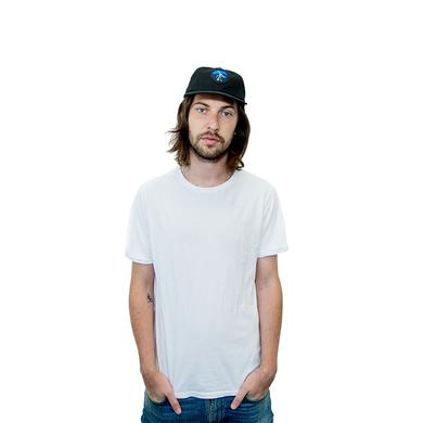 Calvin Harris Patch Hat (Black) - This Is What You Came For