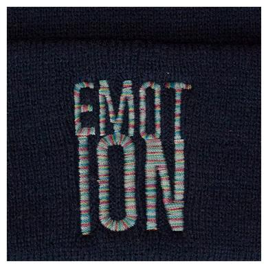 Carly Rae Jepsen Emotion Beanie