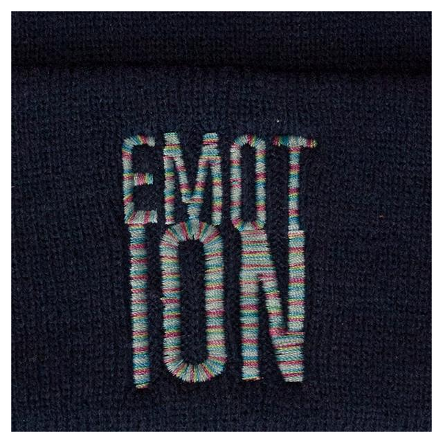 Carly Rae Jepsen Emotion Beanie