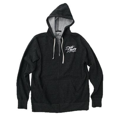 DIRTY DANCING Dance Space Hoodie