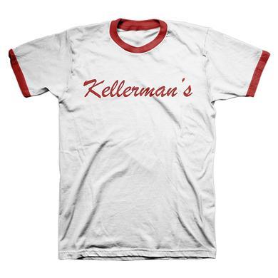 DIRTY DANCING Kellerman's Tee