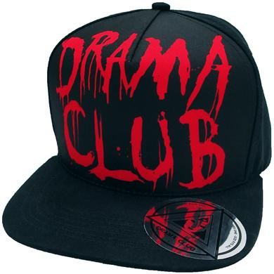 Drama Club Drippy Sublimated Hat
