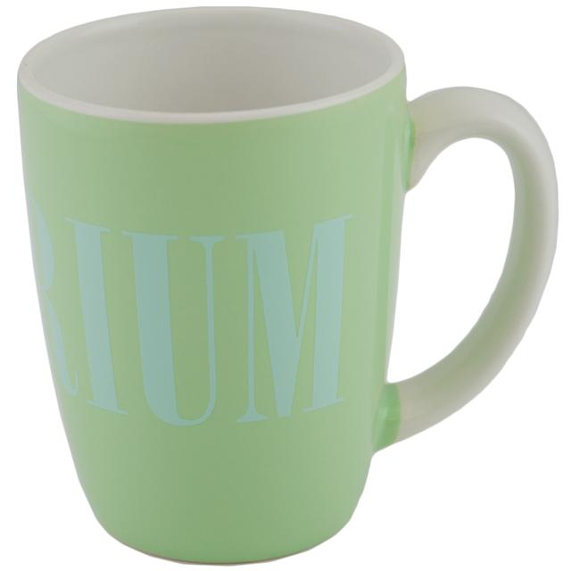 Ellie Goulding Delirium Mug