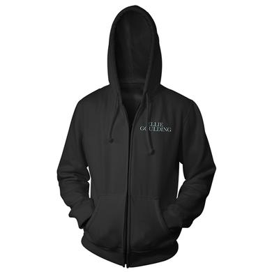 Ellie Goulding Keep On Dancing Hoodie