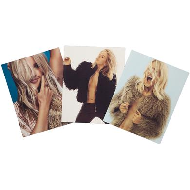 Ellie Goulding 8x10 Photo Pack