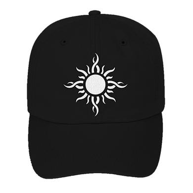Godsmack Flexfit Baseball Hat