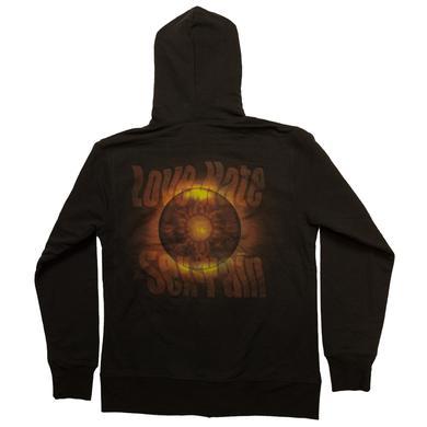 Godsmack Full Eclipse Hoodie