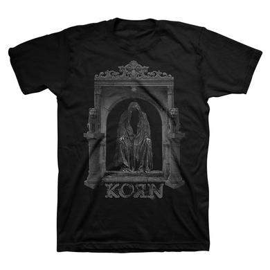 KoRn Death Reaper Tee