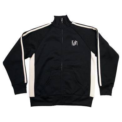 KoRn Old School Track Jacket