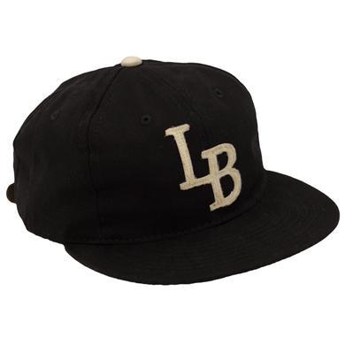 Leon Bridges Ebbet's Field Hat