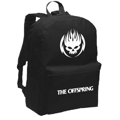 The Offspring Backpack