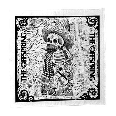 The Offspring Posada Bandana