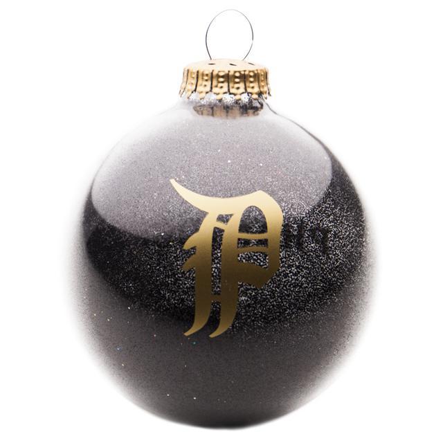 Phantogram Ornament