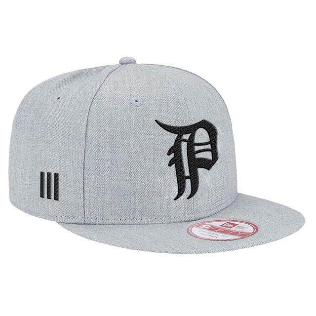 Phantogram New Era III Hat