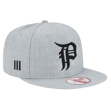 Phantogram New Era III Hat