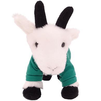 SOUND OF MUSIC Mountain Goat Plush