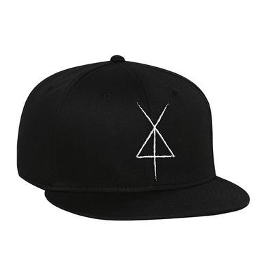 XTRMST Logo Hat