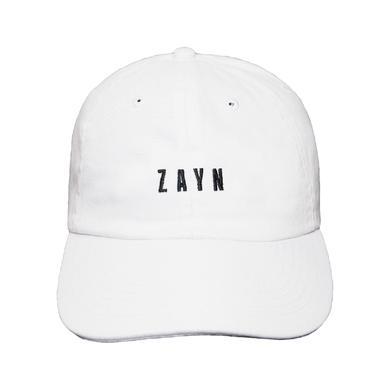 Zayn Dad Hat
