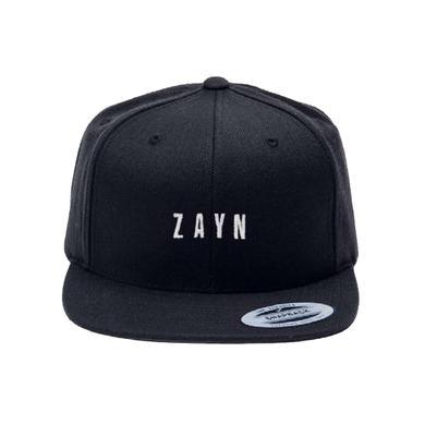 Zayn Snapback